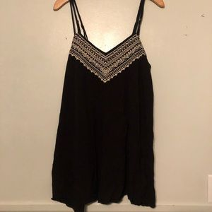 Dress from American Eagle Outfitters